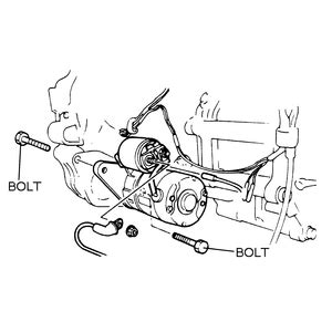 mazda rx  engine diagram wiring diagram schema
