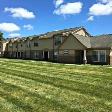 section 42 apartments garland square affordable housing investment brokerage