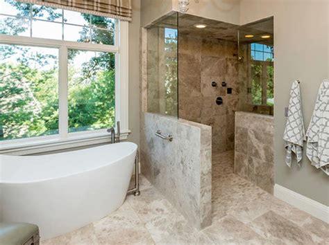 open showers kitchen bath showroom accessories