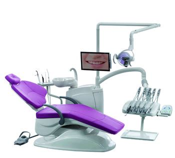 Adec 200 Dental Chair Price - gnatus dental chair price india buy gnatus dental chair