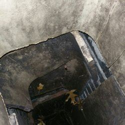 Chimney Inspection Manchester - manchester chimney 20 photos chimney sweeps 275