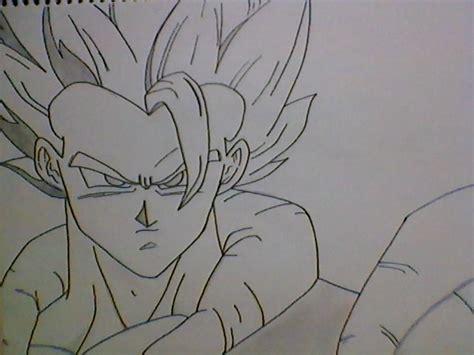 imagenes de anime y manga dibujos mis dibujos anime taringa