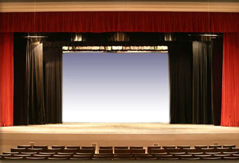 proscenium curtain northeast stage freehold new jersey proview