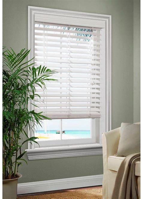 best room darkening blinds 1000 ideas about room darkening blinds on
