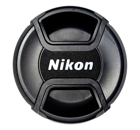 Diskon Lens Cap Nikon 62mm pcfoto upoređivanje fotoaparata i druge opreme