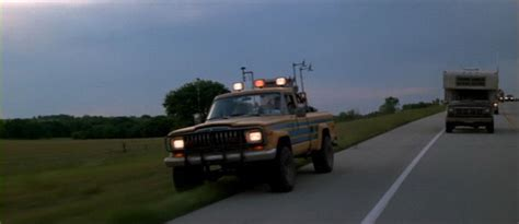 jeep honcho twister shifting gears my top 10 favorite famous 4x4 s