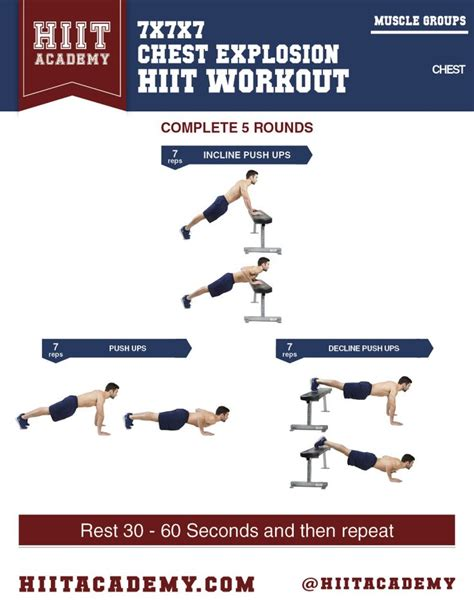 best 25 lower chest workout ideas on lower