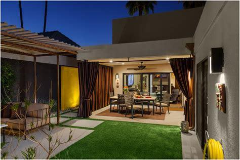 Mid Century Modern Outdoor Lighting Fixtures   Advice for