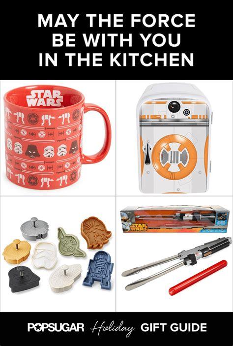 Wars Kitchen by Wars Kitchen Gifts Popsugar Food