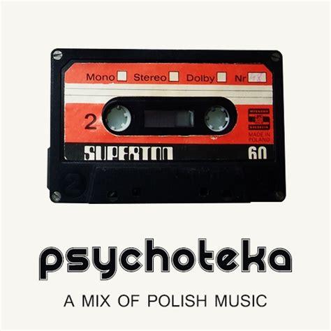 8tracks radio easy does it 20 songs free 8tracks radio psychoteka a mix of 20
