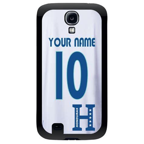 Custom All Phone honduras custom player phone cases samsung all models
