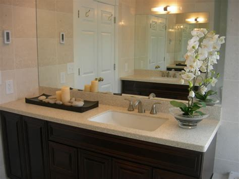 Lowes Bathroom Remodeling Ideas by Lowes Bathrooms Remodel Home Decoration Ideas
