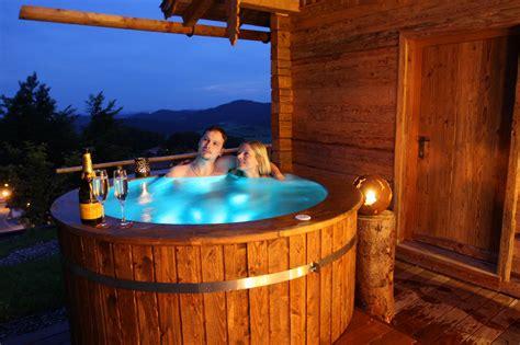 hüttenurlaub silvester bergdorf luxus chalets 187 grainet 187 hotelbewertung