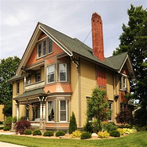 ludington bed and breakfast ludington house bed and breakfast mi b b reviews
