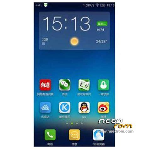 themes lenovo s920 rom g700 ported lenovo s920 custom add the 07 18 2015