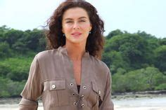 margarita rosa de francisco biografia 1000 images about margarita rosa de francisco on