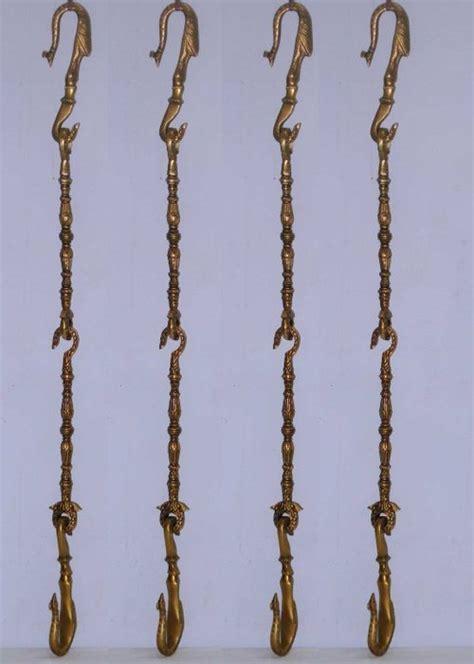 chain for swing set brass jhula chain in aligarh uttar pradesh india