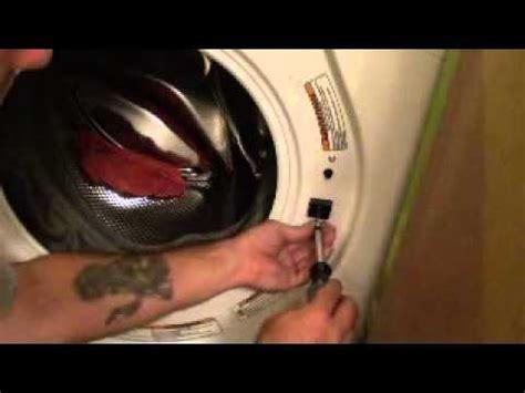 samsung front load washer door will not lock front load washer door lock how to save money and do it