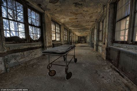 abandoned places to explore abandoned places in houston houston haunted houses 2013
