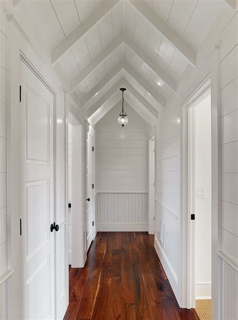 Horizontal Shiplap Discover And Save Creative Ideas