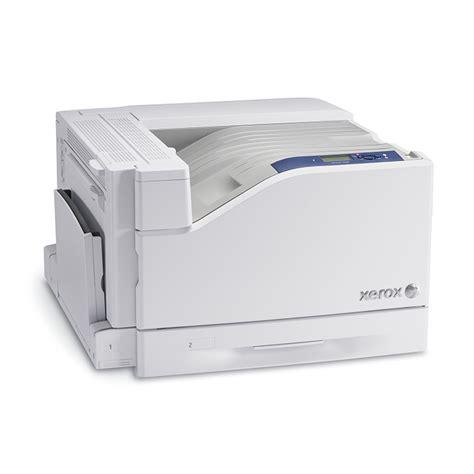 Pric Tray Cor2duo 7500 xbs technology xerox phaser 7500