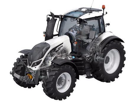 Gebrauchte Motoren Kaufen by Valtra Varaosat Motoren Gebraucht Kaufen Und Verkaufen Bei