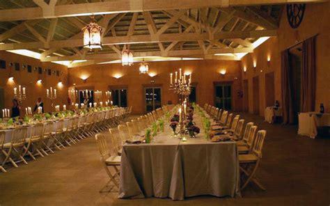 salon de celebraciones hacienda molinillos sevilla