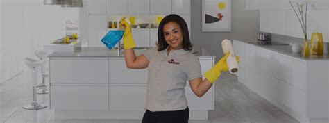 Floors For Bathrooms Options - piedmont maids house cleaning service piedmont maids professional housekeeping