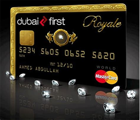 Where Can I Use My Mastercard Gift Card - a list of metal credit cards what are your options personal finance digest