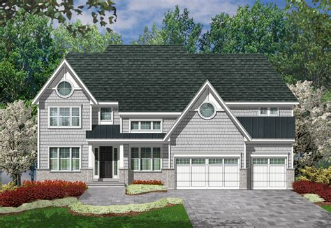 wisconsin custom built homes single family lots in single family homes western springs new construction