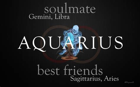 aquarius favorites pinterest