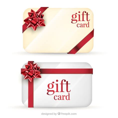 Special Gift Cards - gift voucher gift card spoil your loved one or someone special