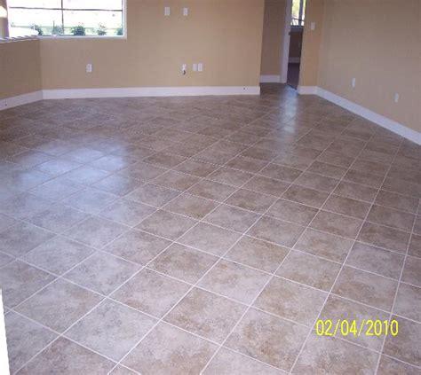 Floor Tiles 16x16 by 16x16 Floor Tile Patterns Joy Studio Design Gallery