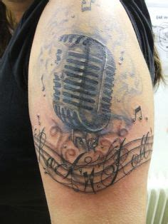 tattoo edinburgh rock n roll 1000 images about rockin tattoo on pinterest tattoo