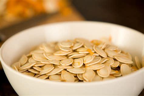 alimenti astringenti come sappiamo se abbiamo dei parassiti intestinali
