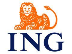 ing orange bank flexnieuws ing uitzendbranche herstelt gestaag
