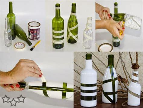 Bathroom Gift Basket Ideas by Botellas De Cristal Ailaiquit