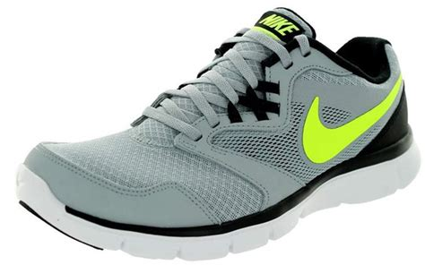 best running shoes for obese runners top 5 best nike running shoes for heavy