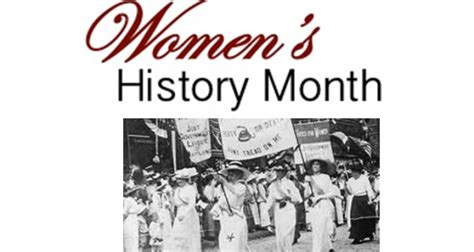 womens month theme 2015 women s history month weaving the stories of women s
