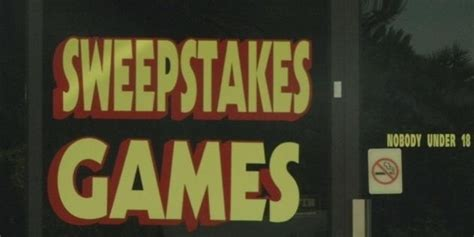 Illinois Sweepstakes - illinois sweepstake machine laws loophole languishes gamingzion