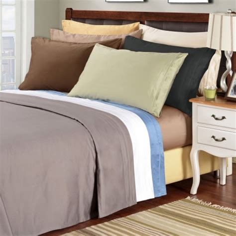 california king bed sheets egyptian cotton camden 350 egyptian cotton sheets embroidered duvet cover 100