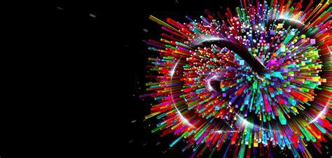 Awn Logo Adobe Unveils Creative Cloud Updates At Nab 2014