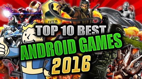 top best android top 10 free best android 2016 android tricks world