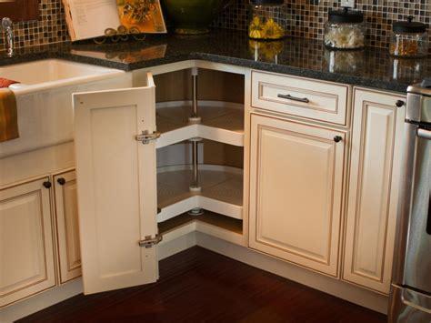 upper cabinet lazy susan unbelievable kitchen corner wall cabinet