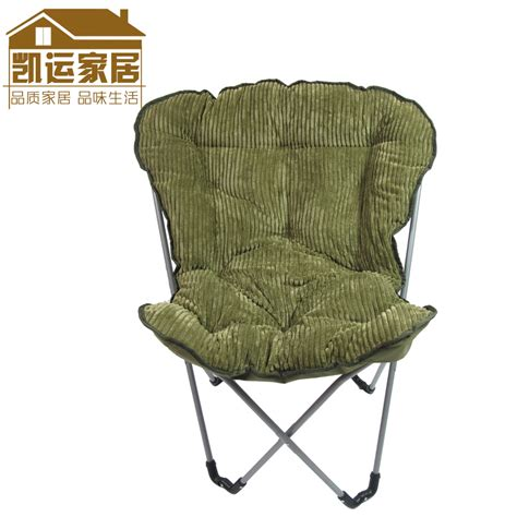 Stylish Recliner Chairs by Simple And Stylish Single Package Portable Reading Lounge