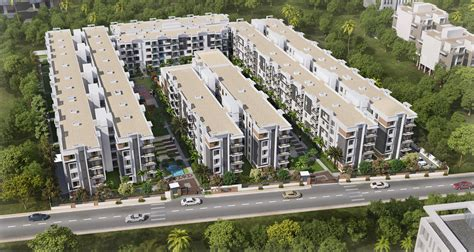 housing loan 100 housing loan bangalore 28 images home loan in bangalore apply for lowest interest