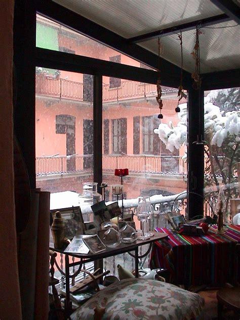 veranda 8m2 milanoaffitto forrentpiazzalesusa7 peterbury