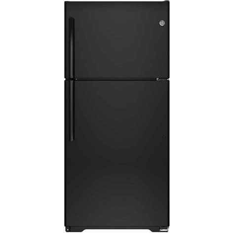lg electronics 24 cu ft bottom freezer refrigerator in