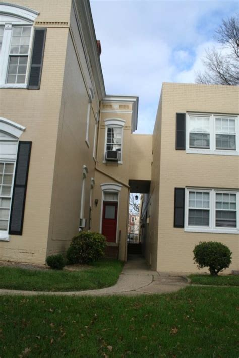 apartments for rent in the fan richmond va fan apartment complex rentals richmond va apartments com