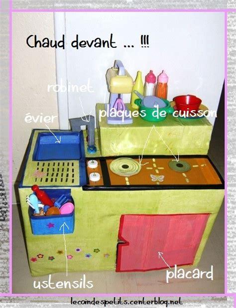 fabriquer une cuisine pour enfant fabriquer une cuisine en pour enfant fin
